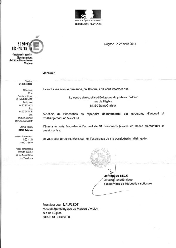 Agrement-Inspection-Academique-2014